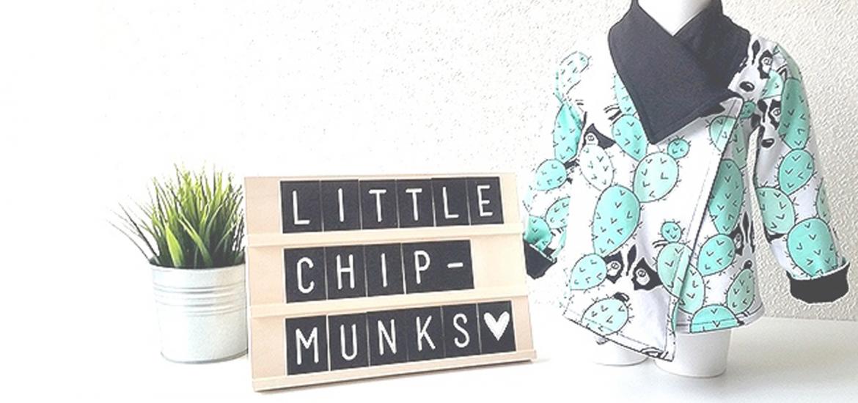 Originele Kinderkleding.Little Chipmunks De Webshop Voor Hippe Baby En Kinderkleding